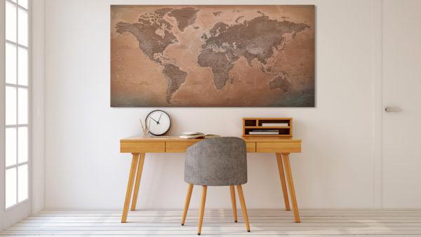Bella-Mappa-del-Mondo