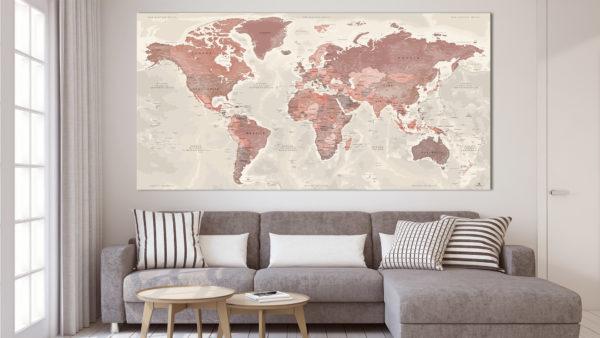Grande-Mappa-del-Mondo