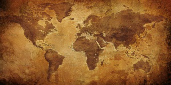 Mappa-Antica-del-Mondo