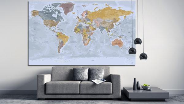 Mappa-del-Mondo-Completa