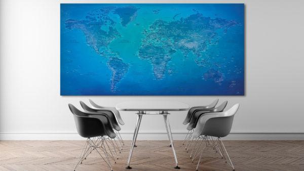 Mappa-del-Mondo-Formato-Grande