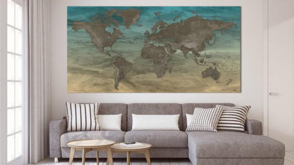 Mappa-del-Mondo-Originale