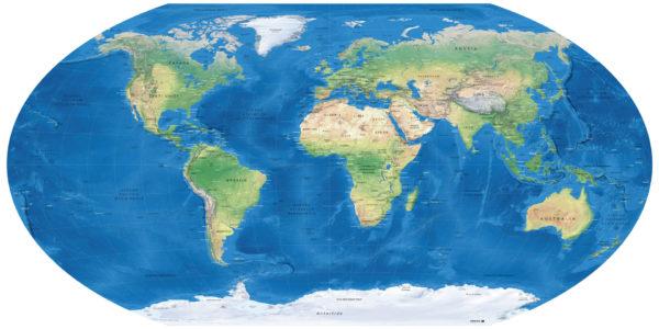 Mappa-del-Mondo-Proiezione-Winkel-Tripel