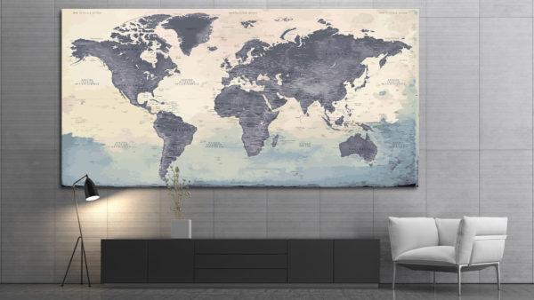 Mappa-del-Mondo-XXL