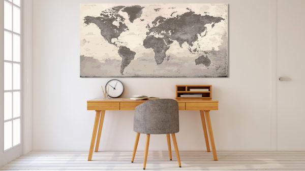 Mappa-del-Mondo-da-Muro