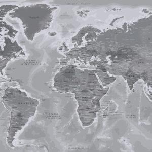 Planisfero – Stonehenge
