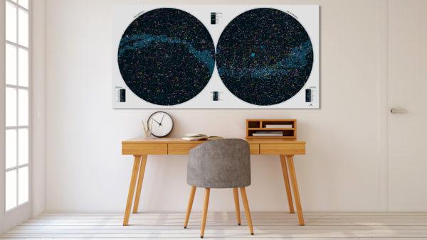 Mappa-dei-due-cieli